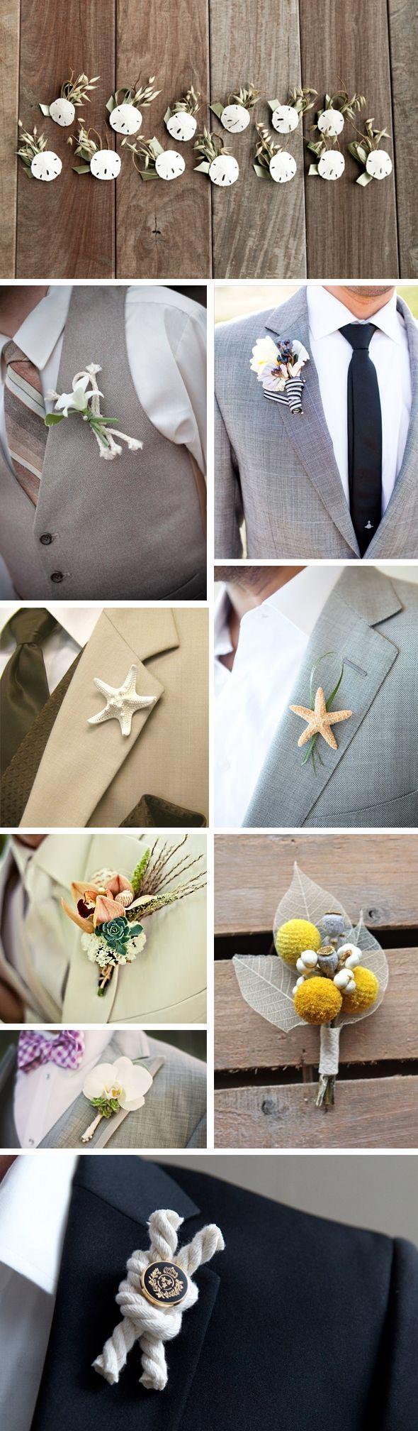 Свадьба - I Do!