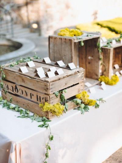Hochzeit - Romantic Garden Wedding