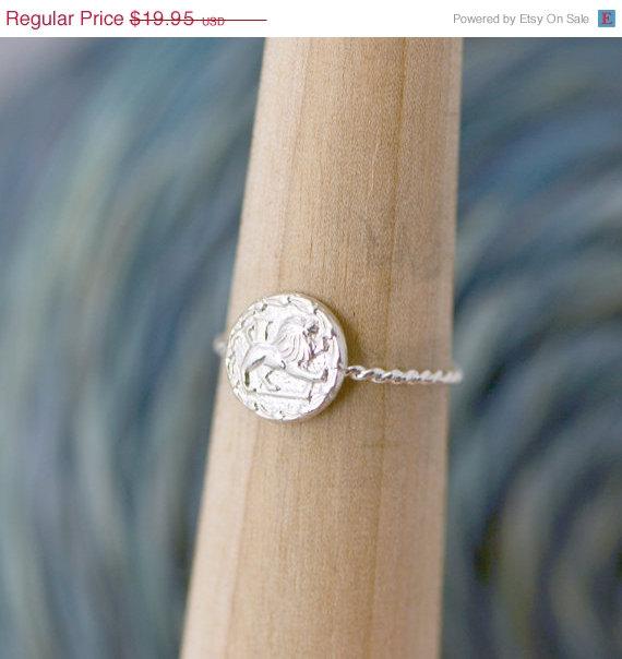 Mariage - Wedding Sale Leo Ring - Astrology Jewelry - Horoscope Jewelry - Leo Jewelry - Horoscope Ring - Astrology Jewelry