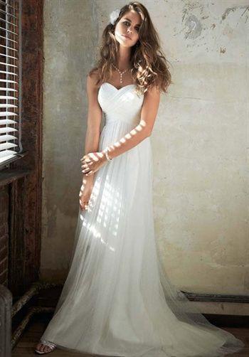 Boda - Wedding Dresses