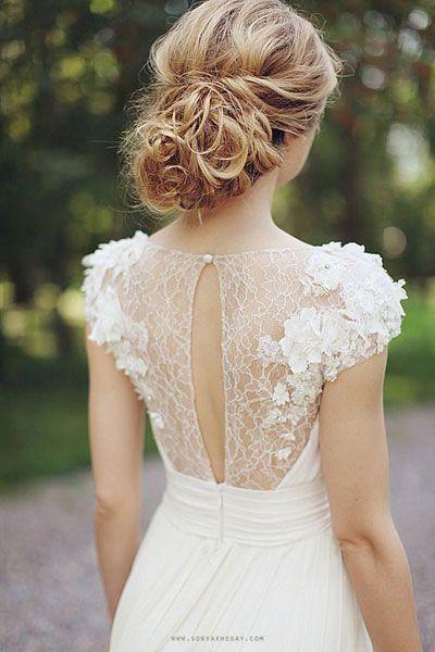 Свадьба - Wedding Couture