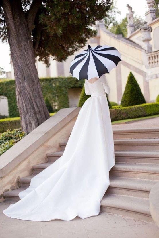 Boda - Wedding Gowns