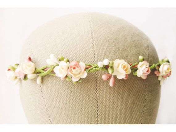 Wedding Hair Accessories a5a5500418b