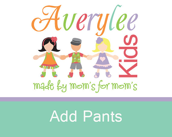 Mariage - Add On Pants, Boys Suit, Wedding Ring Bearer Outfit, Toddler Suit, Baby Suit, Youth Suit