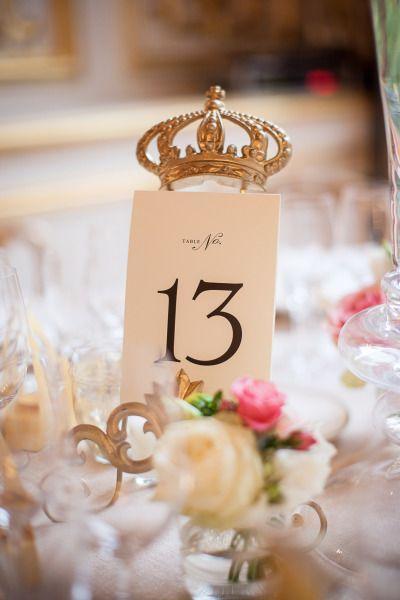Свадьба - Romantic Paris Summer Wedding