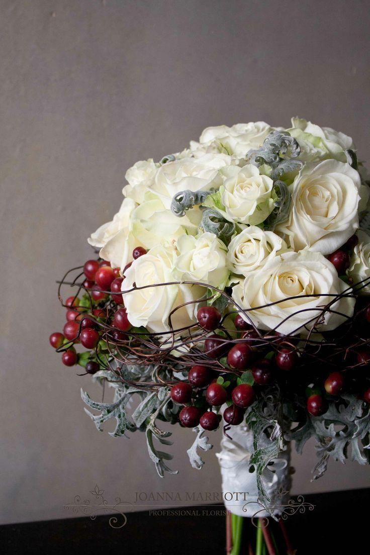 زفاف - Winter Wedding