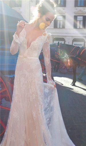 Nozze - Weddingdresses