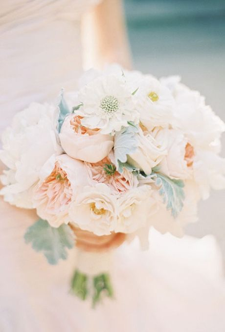 20 Fresh Peony Wedding Bouquet Ideas Wedding Bouquet Ideas Wedding ...