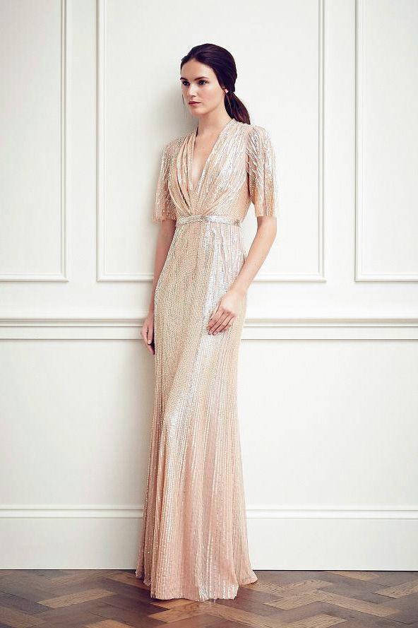 Свадьба - Bridal Dressing
