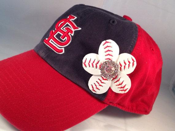 Mariage - Baseball Hat Pin
