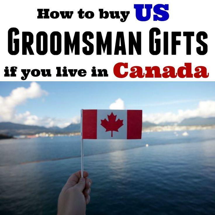 Mariage - Groomsman Gift Ideas