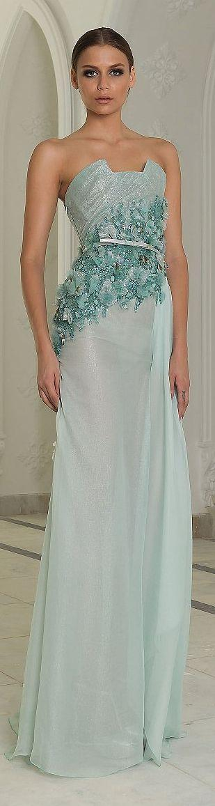 Mariage - The Art Of Dress