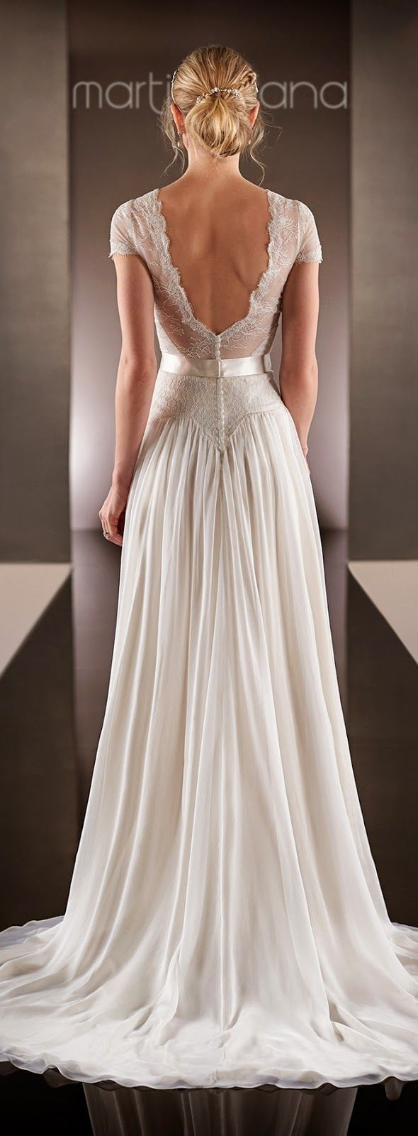 Mariage - Wedding Couture