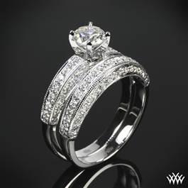 زفاف - Designer Engagement Rings