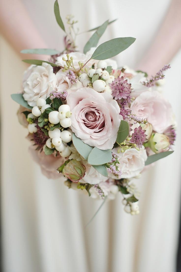 Wedding Theme Vintage Blushnude Affair 2252199 Weddbook