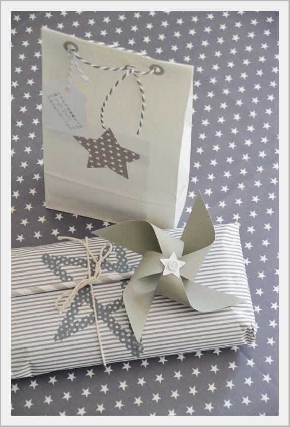 Hochzeit - Verpackung