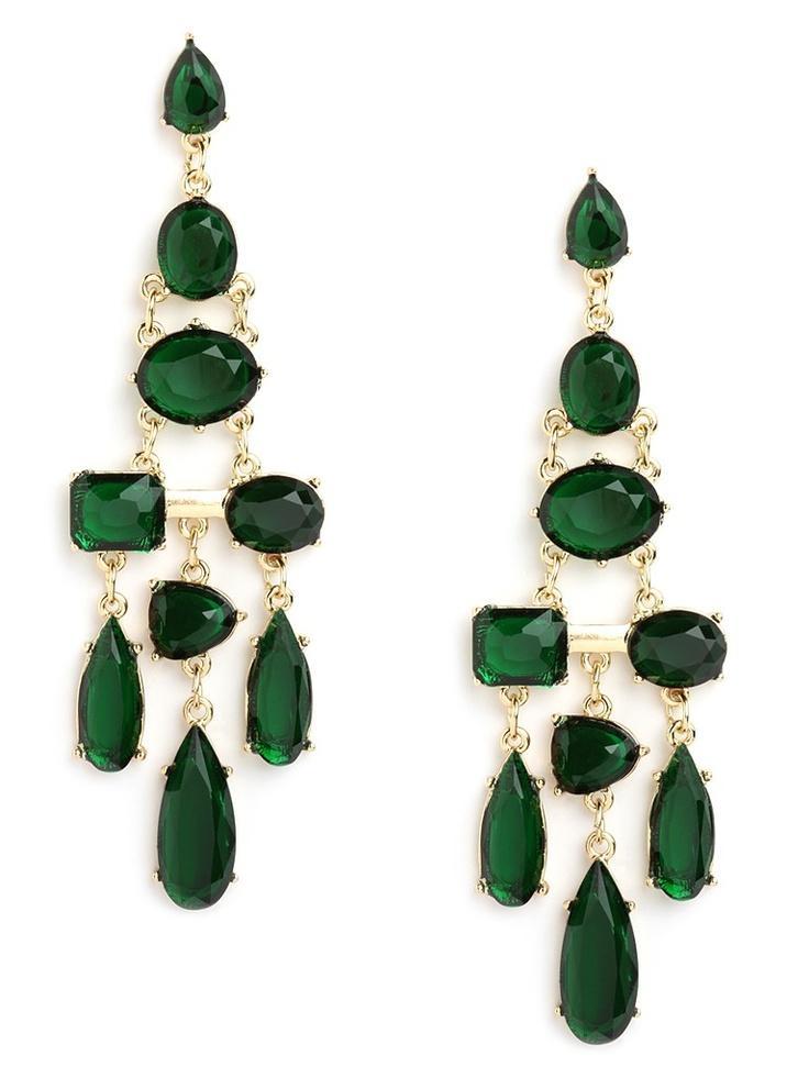 Wedding - Emerald Weddings