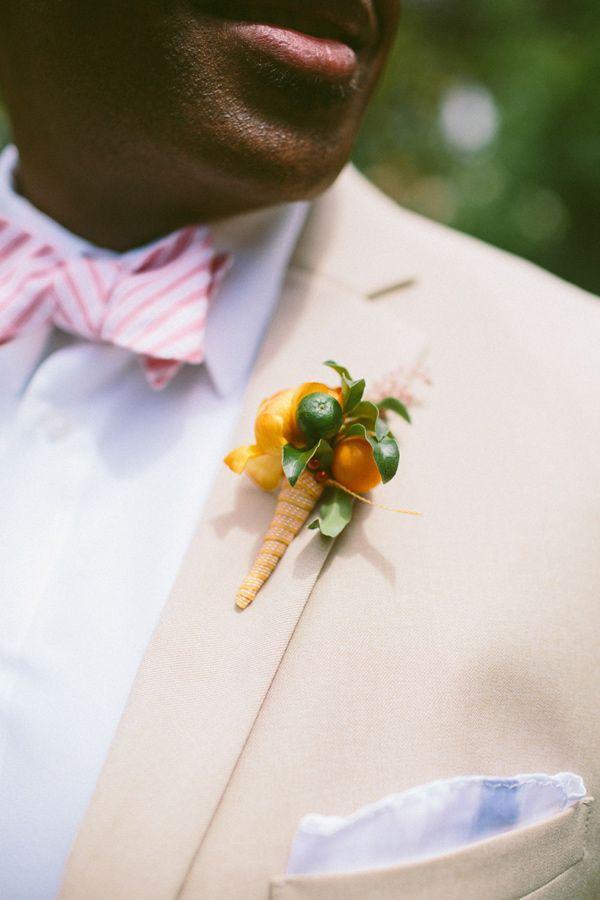 Hochzeit - Colorful-sonoma-valley-wedding-012