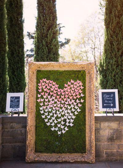 Hochzeit - Beverly Hills Wedding At Greystone Mansion