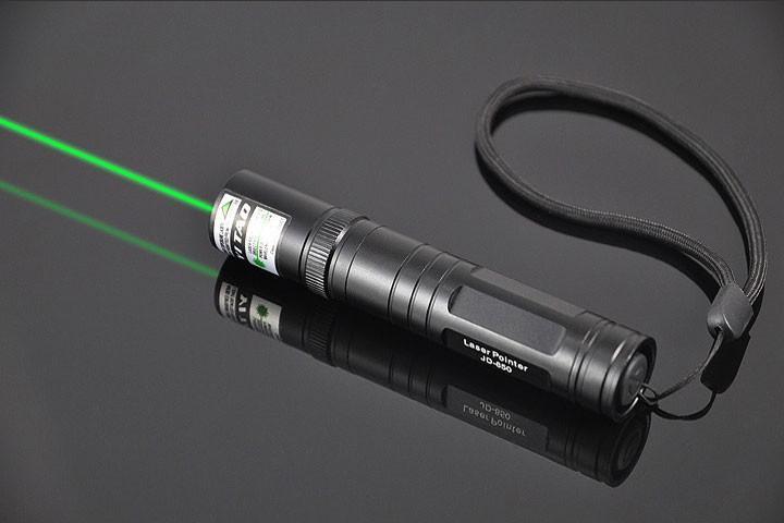 Свадьба - Pointeur Laser vert 1000mw pas cher
