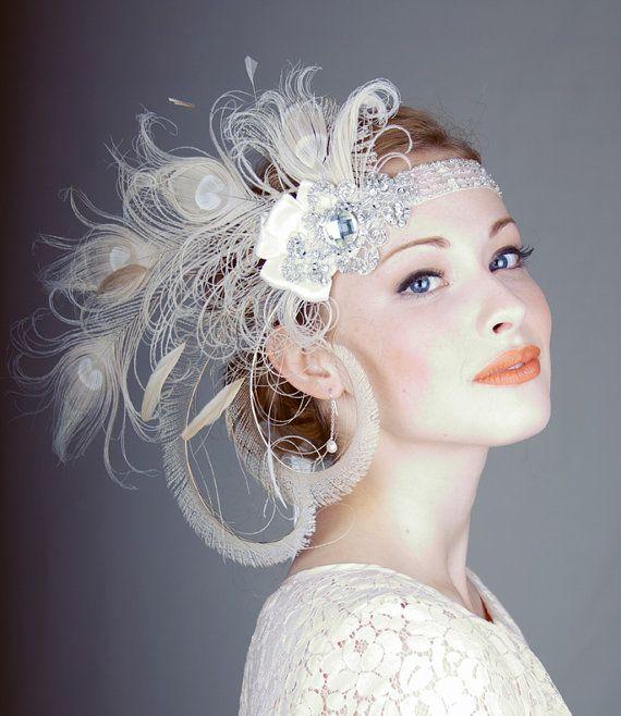 Mariage - Gatsby Prom