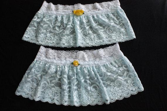 Свадьба - Lace Cover Bridal Lingerie Wear