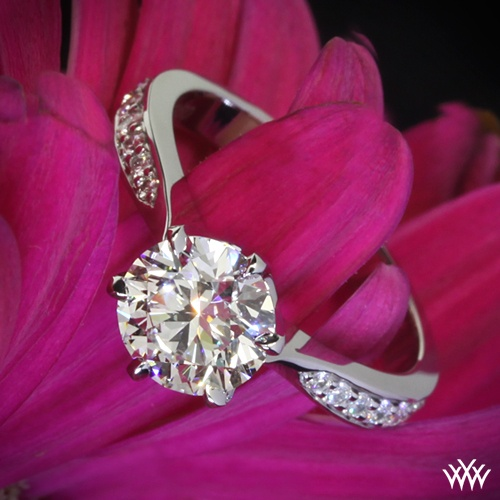 زفاف - Keep Calm & Sparkle On