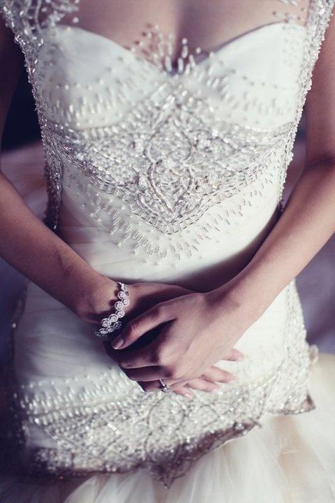 Свадьба - A Girl Can Dream