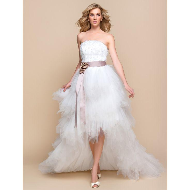 Wedding -  ** Wish List & Fun Products**