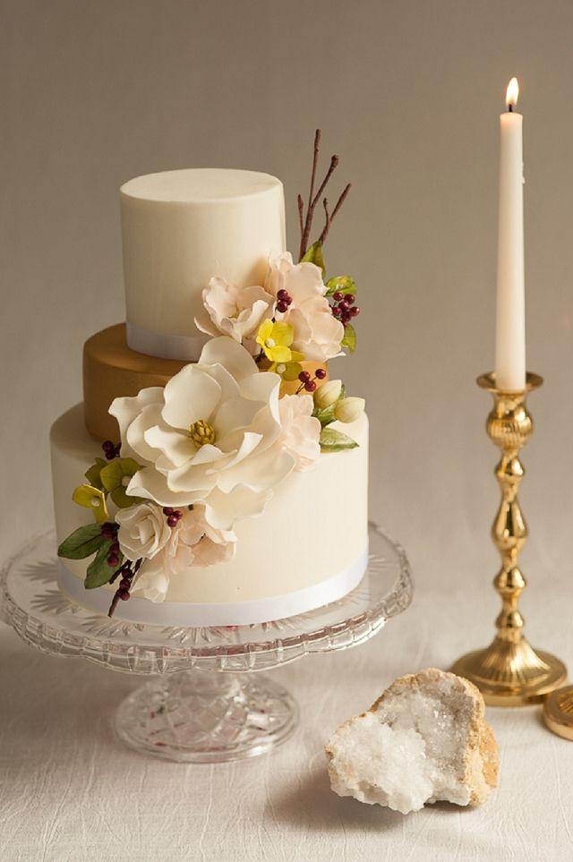 Свадьба - Candlelit Romance