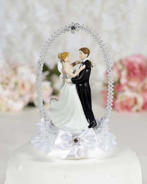 Hochzeit - Weddings - Cakes