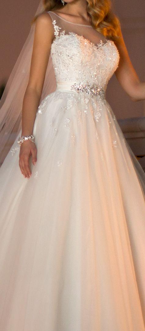 Wedding - Wedding Dresses And More