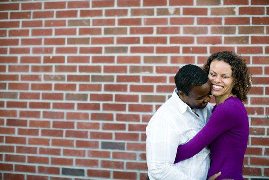 Свадьба - 4 Tips To A Fabulous Engagement Photo Shoot - WeddingMix Blog