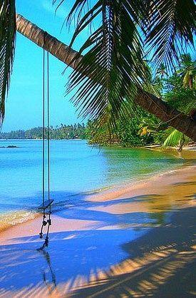 Boda - ~Some Beach~