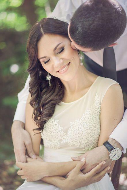 Свадьба - Precious Moments