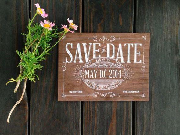 Свадьба - Stationery & Wedding Paper Products