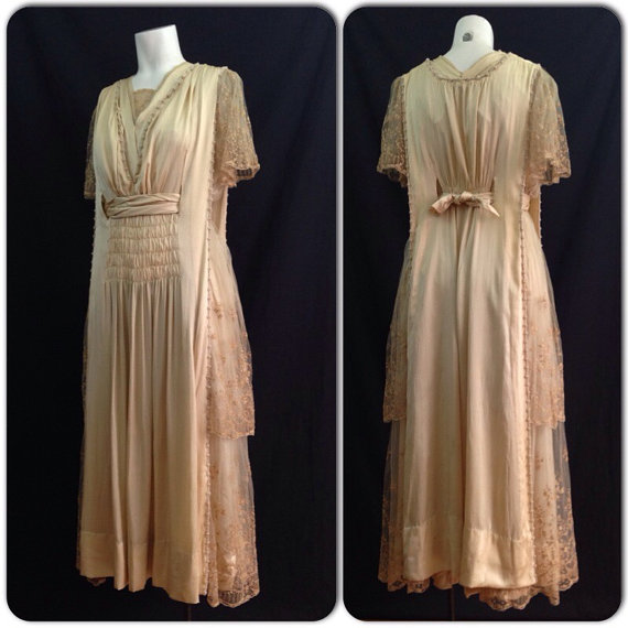 Fantastic Victorian Era Dresses Edwardian Dress Edwardian Fashion Edwardian Era