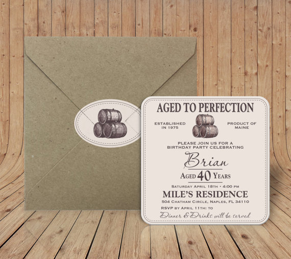 Wedding - Reserved Listing for Monique - 20 Coasters/10 envelopes