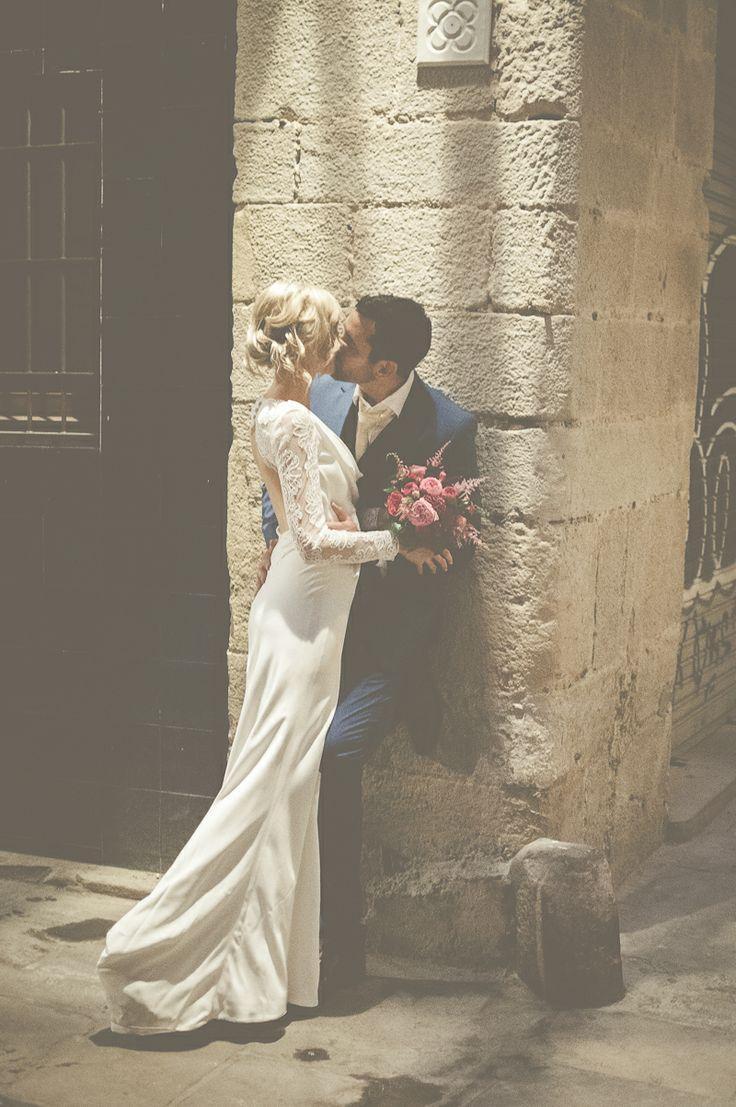 Свадьба - Going To The Chapel