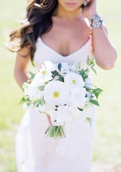 Wedding - Wedding: Flowers