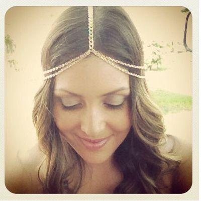 Свадьба - Wedding Jewelry