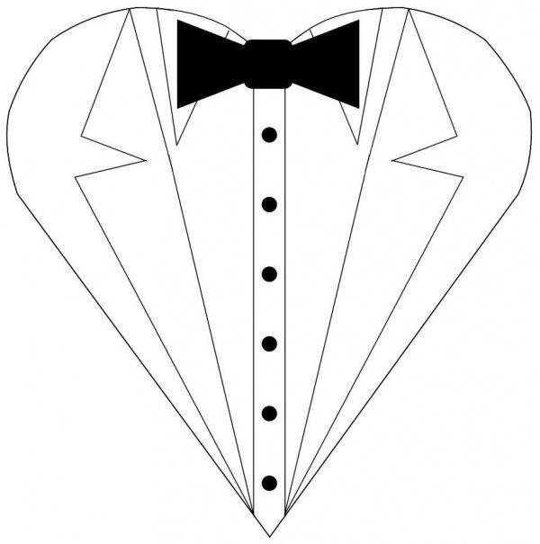 Свадьба - Free Printables, Patterns & Templates