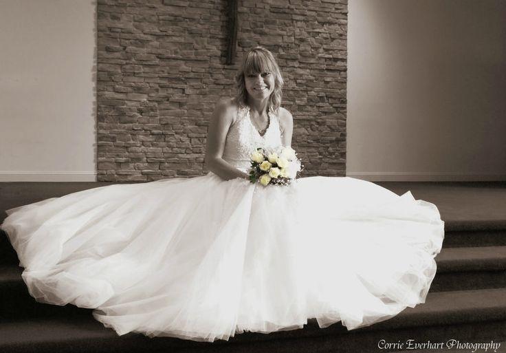 زفاف - Wedding Gown Photos   Bridal Portraits