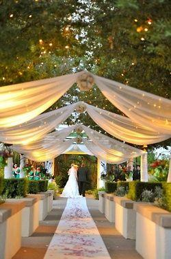 Hochzeit - That Special Day