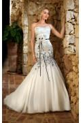 Wedding - Stella York STYLE 5986