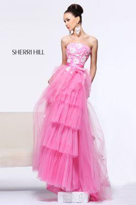 Hochzeit - Hot Pink/Fuscia Wedding Palette