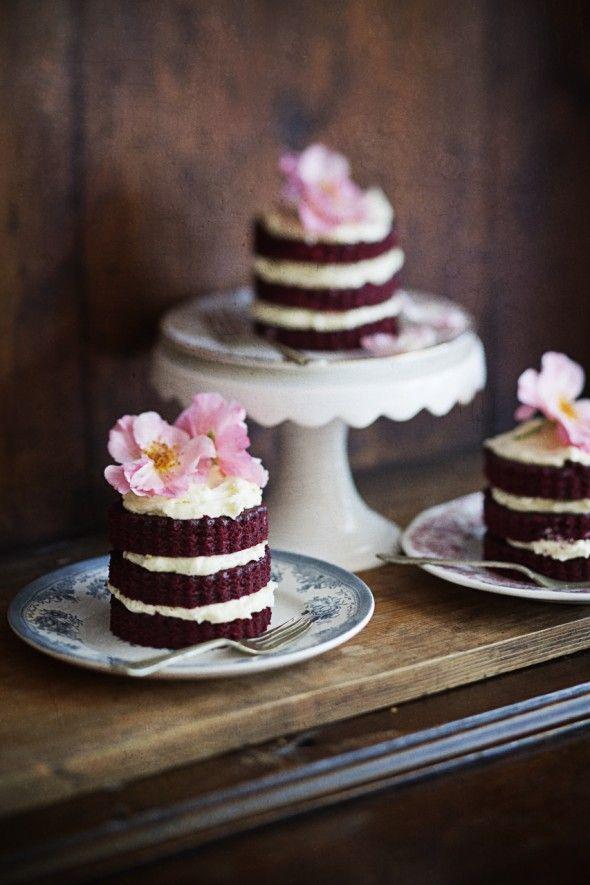 Свадьба - Bolos - Cakes
