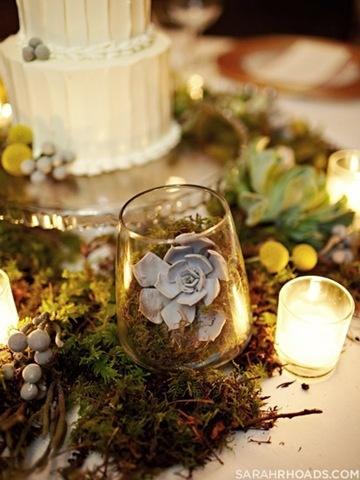 Свадьба - Events