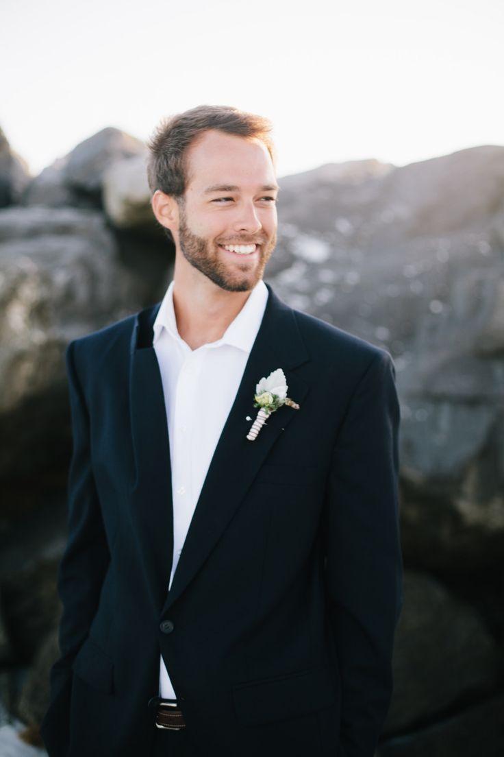 Hochzeit - Ladies' Wedding Bouquets And A Gentleman's Boutonnieres❤️