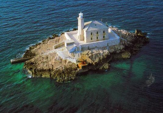 زفاف -  Sailing And Nautics In Croatia